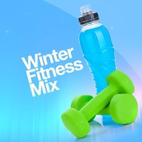 Winter Fitness Mix — Fitness Mixes