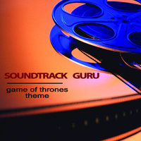 Game of Thrones Main Title - Single — Soundtrack Guru