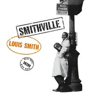 Smithville — Louis Smith