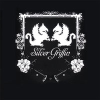 Here in the Night — Silver Griffin