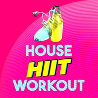 House Hiit Workout — House Workout