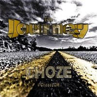 The Journey  (feat. Overflow) — Choze