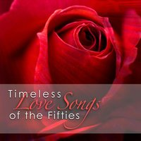 Timeless Love Songs of the Fifties — Pat Boone