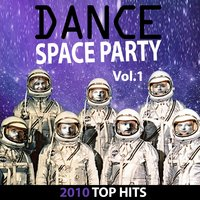 Dance Space Party, Vol. 1 — сборник