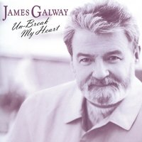 James Galway - Unbreak My Heart — James Galway