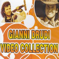 Video collection — Gianni Drudi