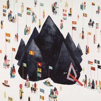Jungle Youth — Young the Giant