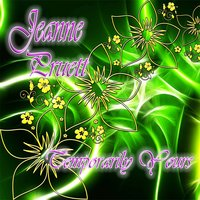 Temporarily Yours — Jeanne Pruett