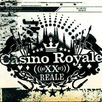 Reale — Casino Royale