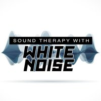 Sound Therapy with White Noise — White Noise Therapy