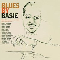 Blues By Basie — Count Basie, Count Basie & His Orchestra