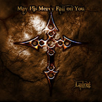 May His Mercy Fall On You — Laing