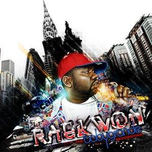 Chef Raekwon, Ghostface, Hi-Tek, Dion - My Piano