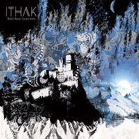 Black Nazar Corporation — Ithak