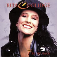 Fire Me Back — Rita Coolidge