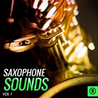 Saxophone Sounds, Vol. 1 — сборник