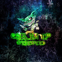 Goblin EP — Wiseweed