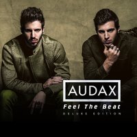 Feel the Beat — Audax