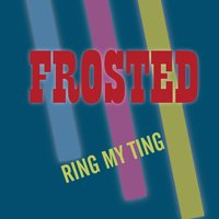 Ting — Frosted