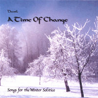 A Time Of Change — Deosil
