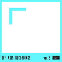 Off Axis Recordings Vol. 2 EP — Act. Sense