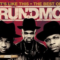 It's Like This - The Best Of — Run-D.M.C.