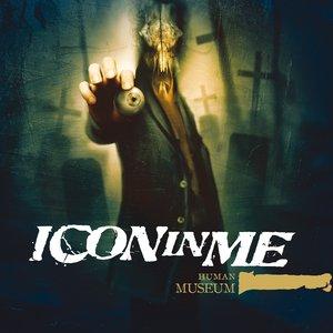 Icon In Me - In Memorium