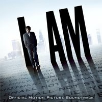 I AM (Official Motion Picture Soundtrack) — сборник