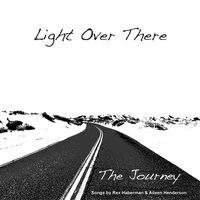 The Journey — Light over There