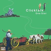 Clicktalk — One Star