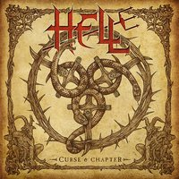 Curse And Chapter — Hell