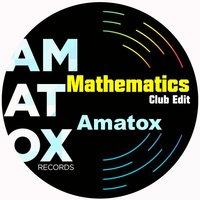 Mathematics — Amatox