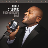 Unconditional Love — Ruben Studdard