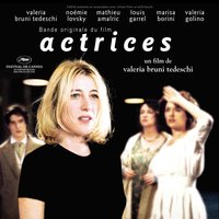 Actrices — Actrices