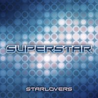 Superstar — Starlovers