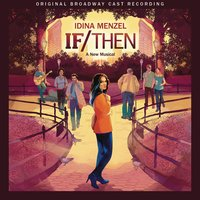 If/Then: A New Musical — Original Broadway Cast of If/Then: A New Musical