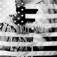 Live Free or Die - Single — Uncle Sam
