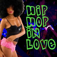 Hip Hop In Love — Urban Lovers United