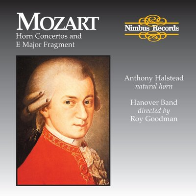 моцарт слушать