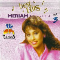 Best Hits Meriam Bellina, Vol. 3 — Meriam Bellina