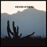 Kevin O'Neal — Kevin O'Neal