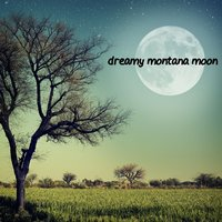 Dreamy Montana Moon — American Country Hits, Country Love, Country Music Masters