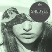 Smooved - Deep House Collection, Vol. 13 — сборник
