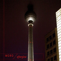Afterglow — Moro