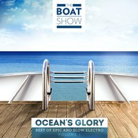 Oceans Glory, Vol. 1 — The Boat Show