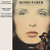 Homo Faber — Stanley Myers
