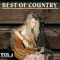 Best of Country, Vol. 4 — сборник