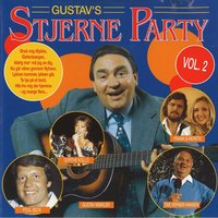 Gustavs Stjerne Party Vol. 2 — сборник