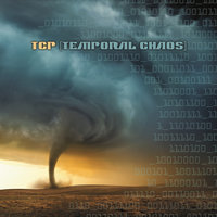 Temporal Chaos — TCP