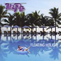 Floating Holiday — MPG
